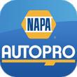 NAPA Auto Pro