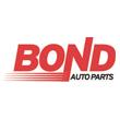 Bond Auto Parts