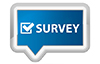 Ask Listen Retain - Customer Service Satisfaction Survey